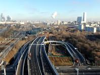 Январь в Москве оказался самым теплым за всю историю метеонаблюдений