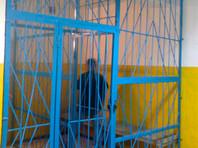 В Ростове задержан мужчина, пытавшийся пронести оружие в Дом творчества