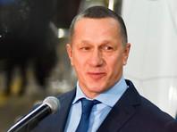 Вице-премьер Трутнев с доходом в полмиллиарда рублей оказался самым богатым членом нового правительства