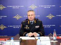 МВД: средняя сумма взятки на Северном Кавказе за 2019 год составила 245 тысяч рублей