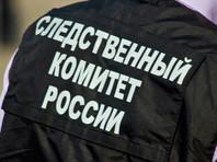СКР расследует отравление посетителей пермского кафе, в результате которого умер ребенок