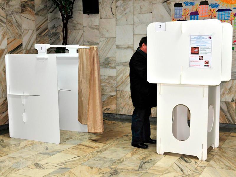 """Референдума по предложенным Путиным поправкам в Конституцию не будет, а будет """"всероссийское голосование"""". Оно пройдет до 1 мая"""