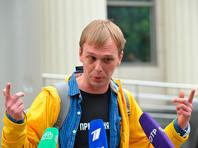 Голунов с приходом нового генпрокурора потребовал от государства извинений за незаконное уголовное преследование
