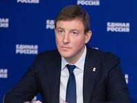Как ранее подчеркнул секретарь генсовета партии Андрей Турчак, поведение губернатора Чувашии вызвало совершенно заслуженное возмущение