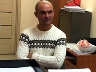 Мужчина, бросивший детей в аэропорту Шереметьево, явился в полицию с повинной