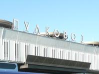 Пассажира самолета, который прибыл в петербургский аэропорт Пулково из Шанхая, госпитализировали с подозрением на ОРВИ