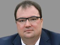 Новый министр связи предложил открыть персональные данные россиян силовикам и сократить общение граждан с властью до трех часов в год