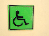 Сотрудники бюро медико-социальной экспертизы Москвы незаконно признали инвалидами 238 человек
