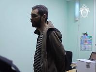 """Жителя Нарьян-Мара, убившего ребенка в детсаду по велению """"голосов"""", признали невменяемым"""