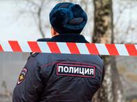 """СМИ сообщили о гибели в Подмосковье топ-менеджера """"Роскосмоса"""" и его младшего брата"""