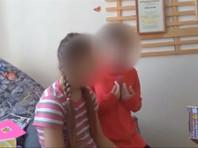 В Татарстане возбуждено уголовное дело о домогательствах к воспитанницам приюта