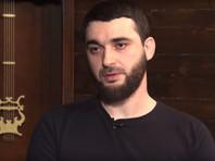 """Российские журналисты в ВИДЕОобращении потребовали освободить дагестанского коллегу Гаджиева, обвиняемого в """"финансировании терроризма"""""""