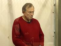 Защита расчленившего аспирантку доцента Соколова попросит о дополнительных экспертизах
