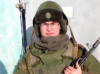 Солдат-срочник сбежал из части в Забайкалье и заявил об избиениях со стороны офицера