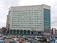 Роскосмос потребовал с Центра им. Хруничева более 12,8 млрд рублей