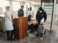 Правительство РФ закрывает границу с Китаем из-за коронавируса