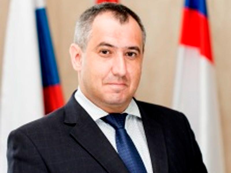 Дмитрий Драч