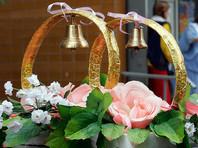 ФСБ обвинила супружескую пару из Калининграда в госизмене за съемку собственной свадьбы