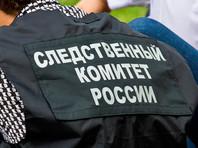 В Петербурге завершили расследование жестокого убийства ЛГБТ-активистки Елены Григорьевой, остановившись на бытовой версии