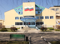Во Владикавказе вынесен приговор экс‑чемпиону мира по армрестлингу, сломавшего бывшей жене челюсть и ключицу