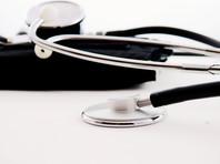 Следователи опросят сотрудников скорой помощи, приемного покоя больницы и возможных пациентов, а также изучат медицинские документы о госпитализации и лечении этого мужчины