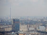 Названы ТОП-10 регионов по качеству жизни в России