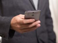 С конца прошлого года у маркетологов стремительно набирает популярность технология, позволяющая определять номера посетителей, зашедших на сайт с мобильных устройств, после чего людей начинают атаковать звонками с предложениями о покупке