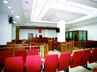 В Свердловской области вновь отменили оправдательный вердикт присяжных по делу боксера, убившего мужчину одним ударом