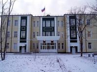 Суд рассмотрит иск находящегося в армии сотрудника ФБК Шаведдинова на Новой Земле