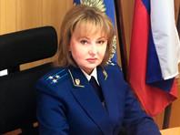 Прокурора в Карачаево-Черкесии задержали за взятку в 300 тысяч рублей сотруднику ФСБ