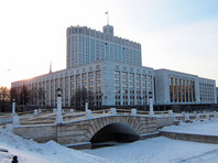Согласно предложениям Минпромторга, правительство будет утверждать минимальную долю и порядок госзакупок отечественных товаров и услуг от общего годового объема и сферы закупок
