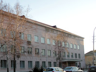 Вольский районный суд Саратовской области