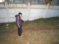 В Крыму раскрыли убийство пастушки, породившее слухи о маньяке