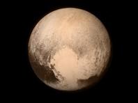 Во вторник, 18 февраля, исполняется 90 лет со дня открытия Плутона - самого отдаленного от Солнца и загадочного мира, разительно отличающегося от всех остальных планет Солнечной системы