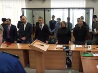"""Учителя, писхологи и книготорговцы поддержали протест против приговоров фигурантам дела """"Сети""""*"""