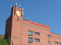 Главврача Боткинской больницы в Петербурге уволили после побега пациентов из-под карантина