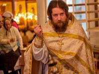 Ленинградский областной суд отпустил на свободу священника Николая Киреева. Об этом сообщается на сайте Выборгской епархии