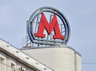 Московское метро отсудило у Соболь и Албурова более 300 тысяч рублей за летние митинги
