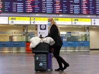 Россиян предупредили о высоком риске заразиться коронавирусом в Италии, Южной Корее и Иране: что это значит для туристов