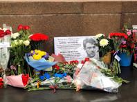 Пять лет назад, 27 февраля 2015 года, на Большом Москворецком мосту двумя выстрелами в спину был убит Борис Немцов