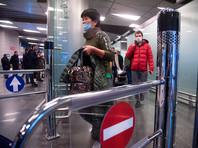 Передвижение граждан КНР через российскую границу уже ограничено, а больные, у которых были обнаружены признаки пневмонии нового типа изолированы и получают необходимую помощь