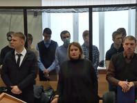 """Более 400 российских ученых и журналистов потребовали отменить приговор фигурантам дела """"Сети""""*, назвав его """"настоящим актом террора"""""""