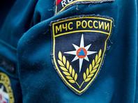 В Москве вновь зафиксировали 60-кратное превышение уровня радиации - седьмое за трое суток