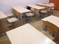 Учительница биологии астраханской школы, чей секс с учеником попал на видео, стала жертвой шантажа ради оценок