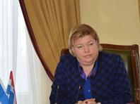 Об этом рассказала в пятницу министр здравоохранения Пермского края Оксана Мелехова