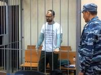 Тверской районный суд Москвы обязал Минфин выплатить активисту Алексею Миняйло 150 тысяч рублей за незаконное уголовное преследование