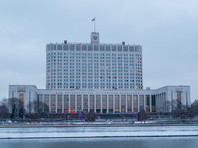 Каждый год 31 декабря мы ходим на работу: россиянам отказали в постоянном предновогоднем выходном