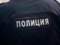 Правозащитники потребовали наказать полицейских, опубликовавших оперативную съемку, ставшую причиной гибели жительницы Ингушетии