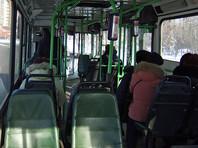 """Власти Перми предложили горожанам придумать название для новой транспортной карты наподобие """"Тройки"""" или """"Подорожника"""" в Москве и Санкт-Петербурге. Местные жители предложили более сотни вариантов, однако абсолютным лидером в народном голосовании стало название """"Пермская езда"""", которое в соцсетях уже сократили до """"П-Езда"""" или """"П-ездОК"""""""