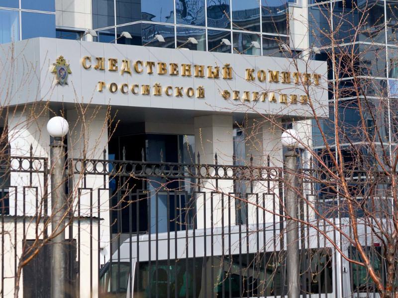 СКР обнаружил более 2 тысяч случаев фальшивых прививок детей в Москве